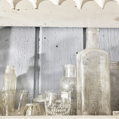 uncommon-objects-austin-texas